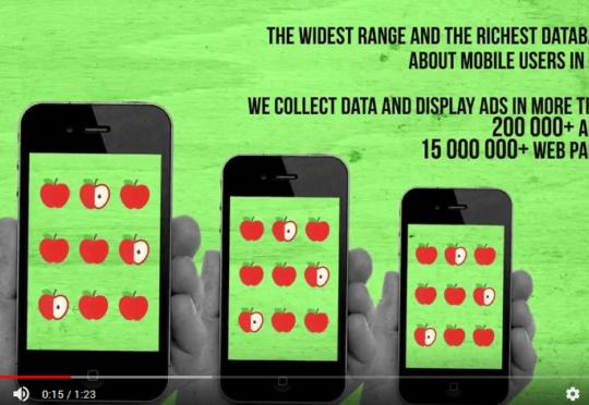 Selectivv-mobile-ads-campaign-en