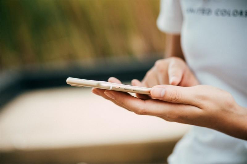 Dane ze smartfonów kluczem do wzrostu jakości i wartości reklamy