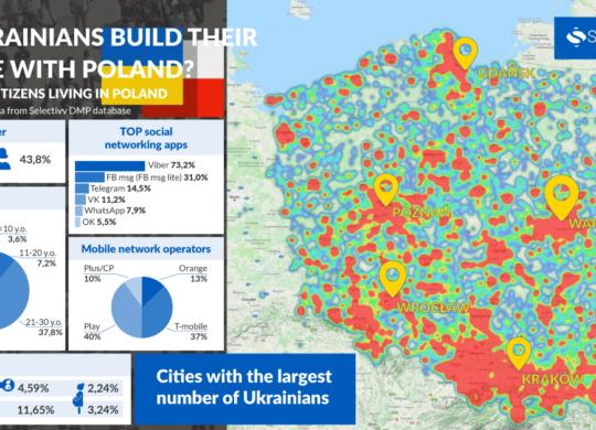 2019.03.06_6-ENinfografika-Ukraińcy-w-PL-min