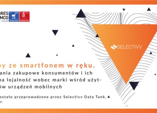 2019.05.28-PLprezentacja-Kongres-FMCG-zakupy-ze-smartfonem-w-ręku-PL