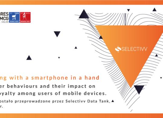 2019.05.28-PLprezentacja-Kongres-FMCG-zakupy-ze-smartfonem-w-ręku