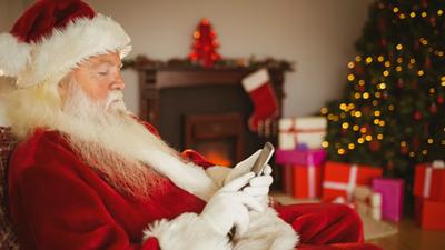 Christmas_mobile