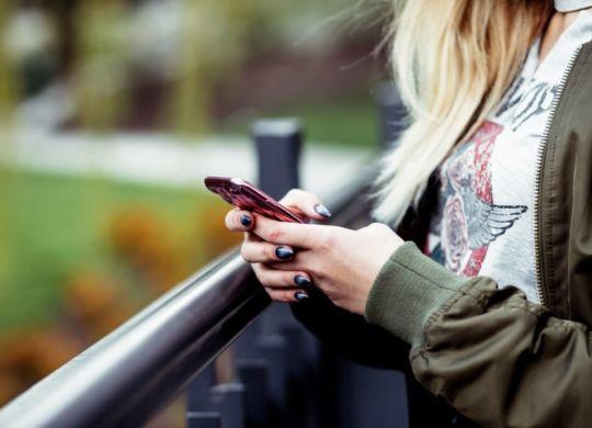 Nowe-uslugi-oparte-na-mobile