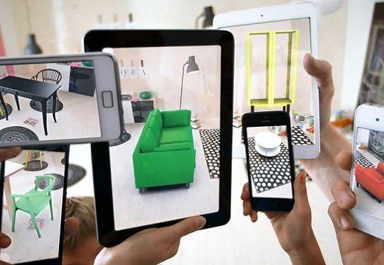 dezeen_ikea-launch_augmented-reality_2014_ss2_pan-1