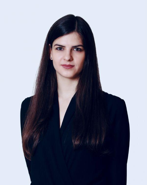 Katarzyna Rode Selectivv