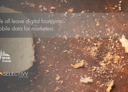 mobile-trends-digital-footprints