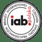 Selectivv członkiem IAB