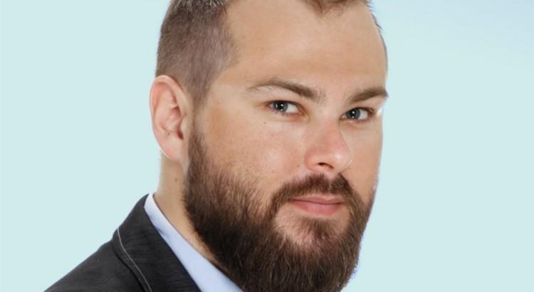 Jacek Dymkowski - Commercial Director Selectivv