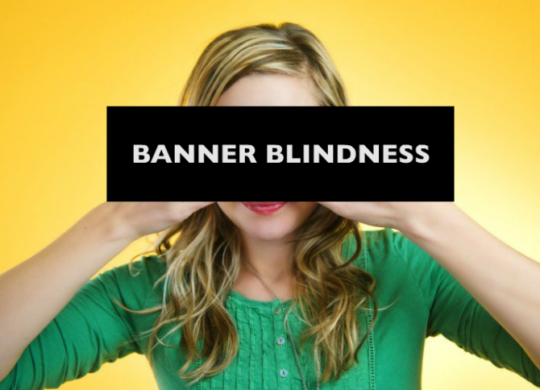 bannerblind-680x484