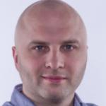 Jan Domański