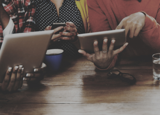 marketing-aplikacji-mobilnych