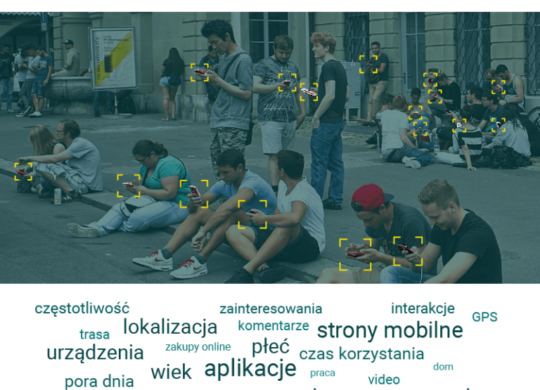 mobile-362-informacje-o-uzytkownikach