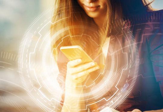 mobile-dane-o-klientach-twojej-konkurencji