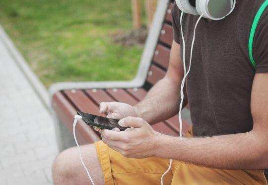 mobile-pozyskiwanie-nowych-klientow