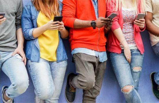 omnichannel-mobile-marketing