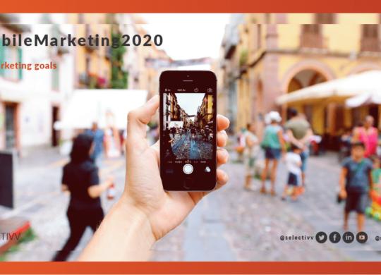 #MobileMarketing2020