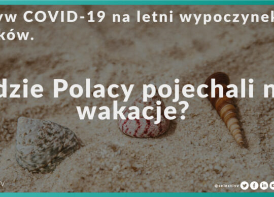20-08-11{PL}{sm}Gdzie Polacy pojechali na wakacje