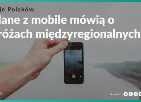 20-08-17{PL}{blog}-Co-dane-mobile-mowia-o-podrozach-miedzyregionalnych