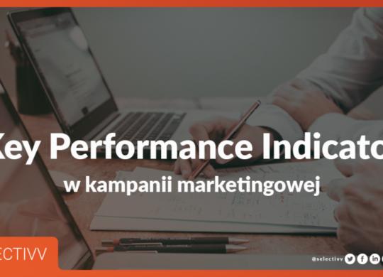 KPI linked