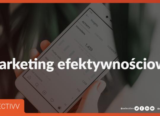 blog link_marketing efekt