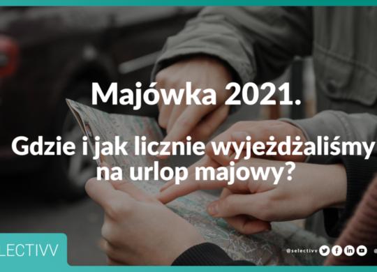 majowka-blog