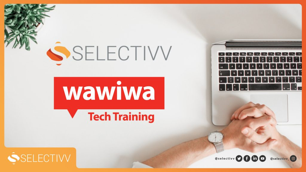 szkolenie selectivv academy