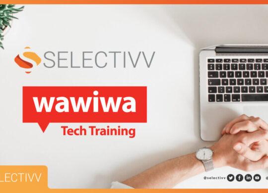 wawiwa-blog