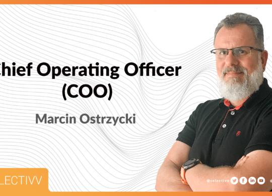Marcin-info